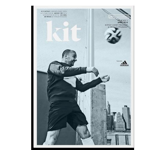 Kit-Cover